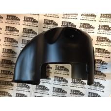 CYLINDER HEAD COWLING -BLACK  RB20/2225/225